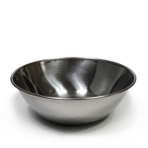 한국 후지뱅이1P (중14cm) 대접 그릇 국그릇 원형대접