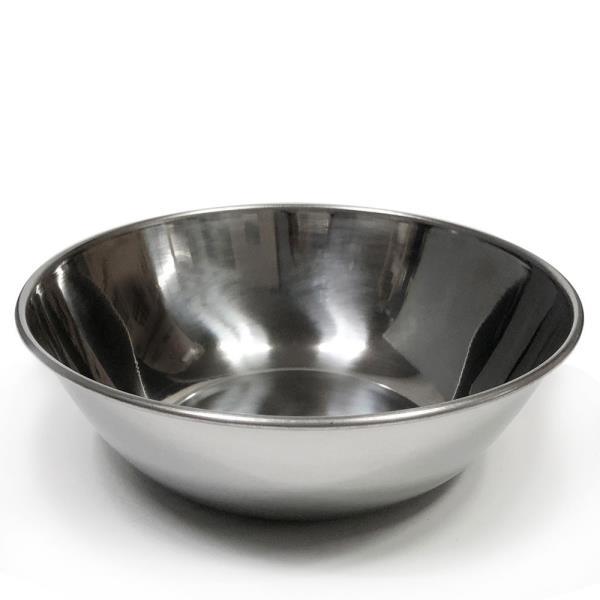 한국 후지뱅이1P (대15cm) 대접 그릇 국그릇 원형대접
