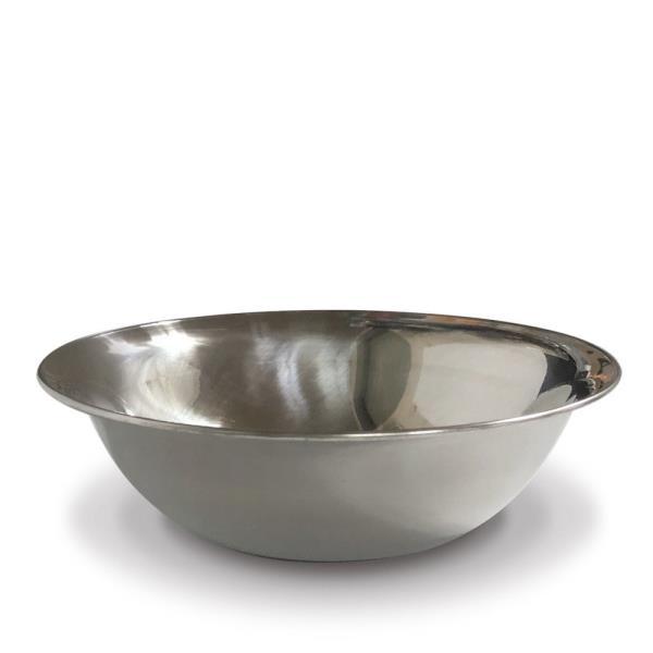 한국금속 다용도접시1P (중 14cm)앞접시 샐러드접시