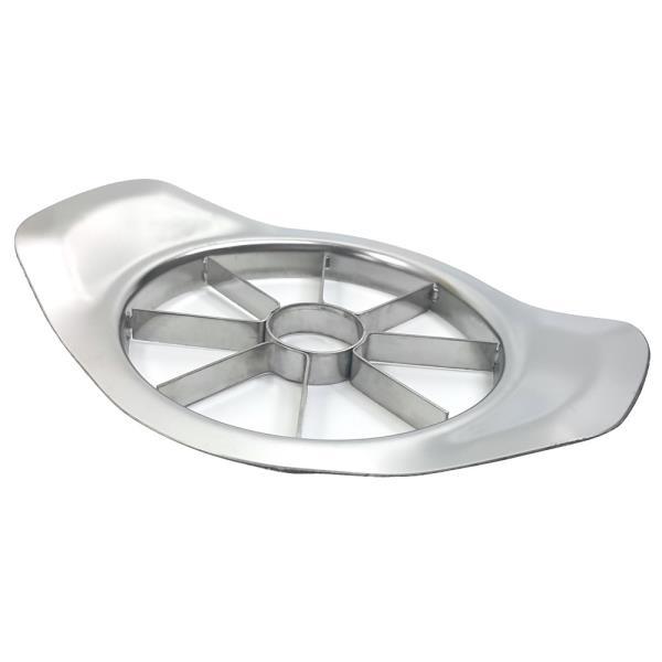 미지 사과씨빼기(스텐8등분)사과절단기 사과깍기 애플☆