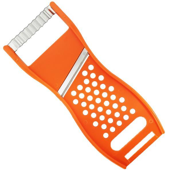 디너벨 주방용 평채칼1P 채칼 슬라이서 강판 묵칼