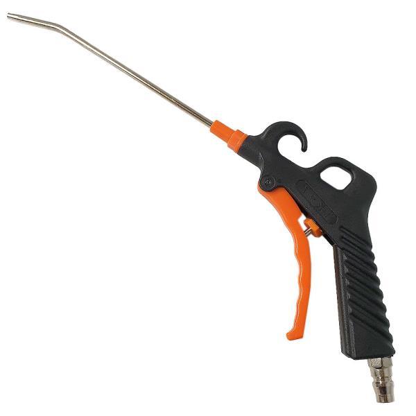 갑구사 에어건(TK7-3) 콤프레샤 에어분사기 에어총