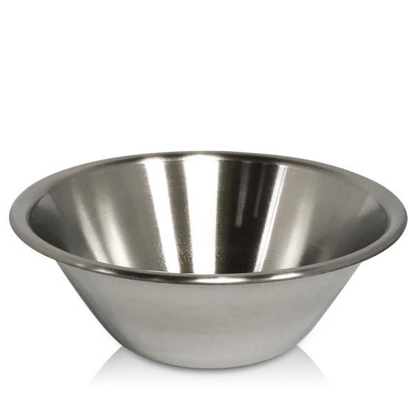 한국금속 우동기1p (19cm) 스텐우동기 그라탕기 면기