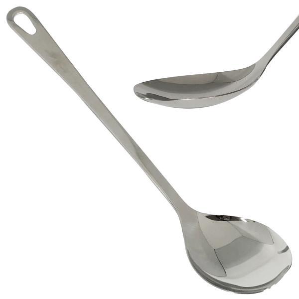 키친프리 스텐(볶음스푼) 조리스푼 볶음주걱 업소용