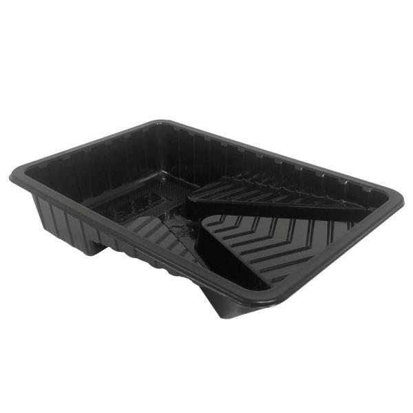 SJ 페인트 트레이(20x30) 6in 셀프페인팅 페인트용품