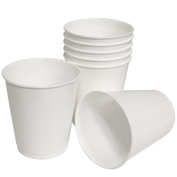 일조 다회용 (위생컵7p 매니타임) 플라스틱컵 야외용