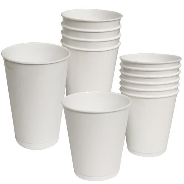일조 다회용컵(선택) 콜라컵 위생컵 플라스틱 야외용