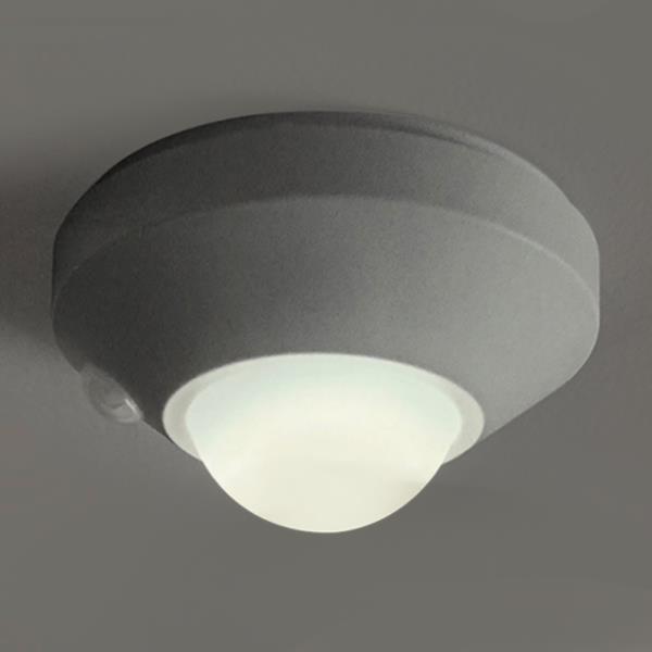 레드밴스 (휴대용 LED 센스등 백색) 직부등 현관센서