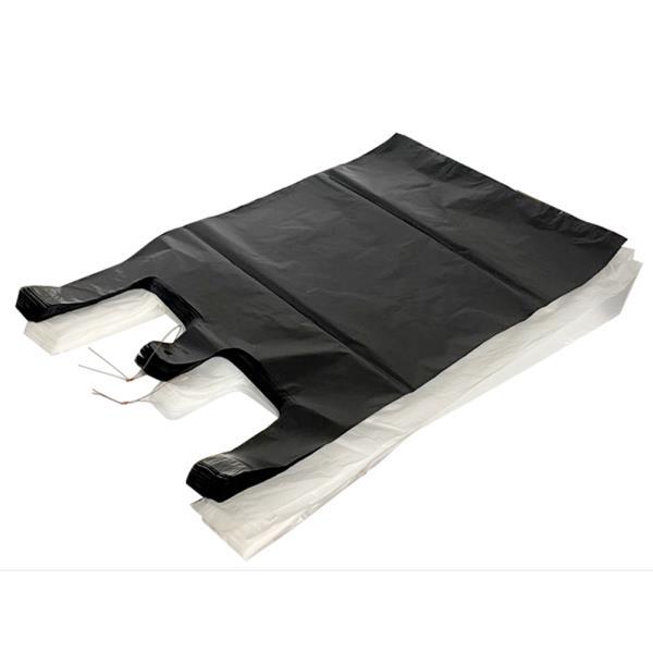 비닐봉지(5호 선택) 100Px1묶음 비닐봉투 마트 36x60