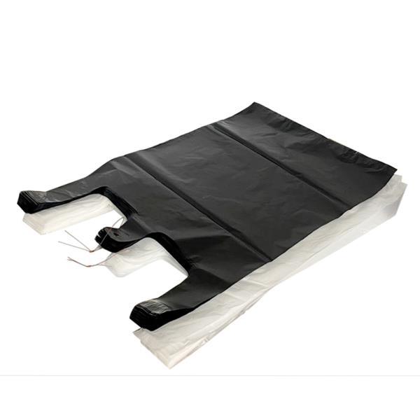 비닐봉지(4호 선택) 100Px1묶음 비닐봉투 마트 33x55