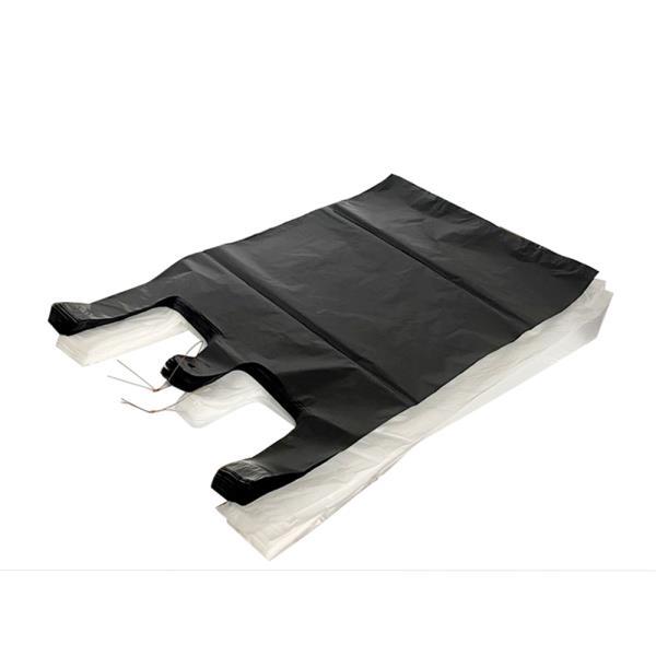 비닐봉지(3호 선택) 100Px2묶음 비닐봉투 마트 27x44