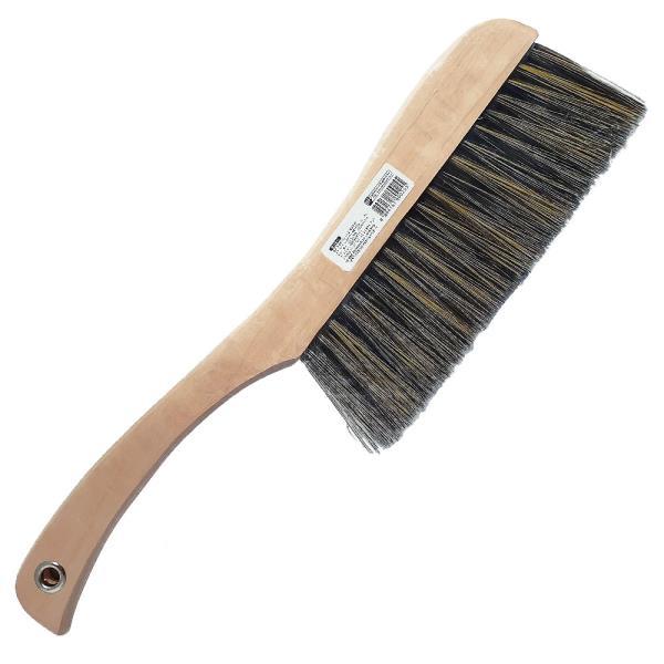 삼정 원목방비(소)0255 청소 방빗 빗자루 현관빗자루