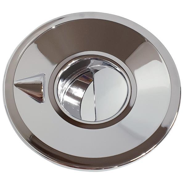 이태리 특허품 자동개폐(씽크망 뚜껑)1275 싱크망
