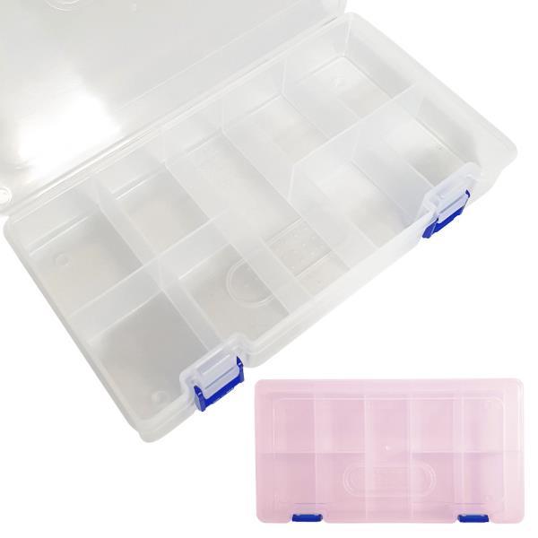 R콜렉션 박스(중) 다용도 소품박스 보관함 수납함