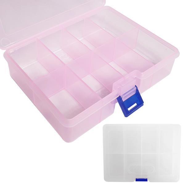 R콜렉션 박스(소) 다용도 소품박스 보관함 수납함