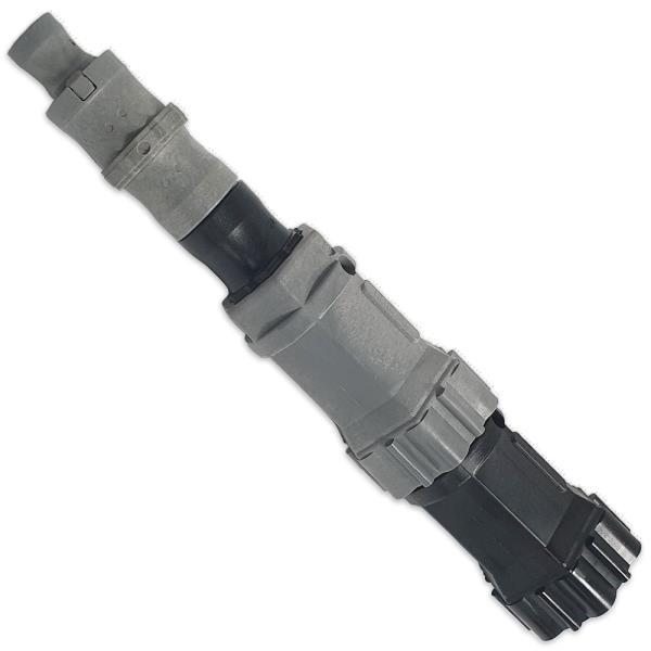 수드림 (세면대 씽크대 원홀 렌치)싱크수전 교체 1홀