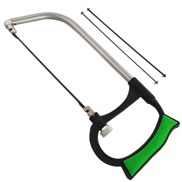 DNG 만능톱 Big3 (DJH505) 추가톱날 쇠톱 요술톱 실톱