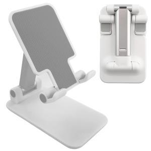 삼우 접이식 멀티 거치대 (SHD201) 높이조절 각도조절