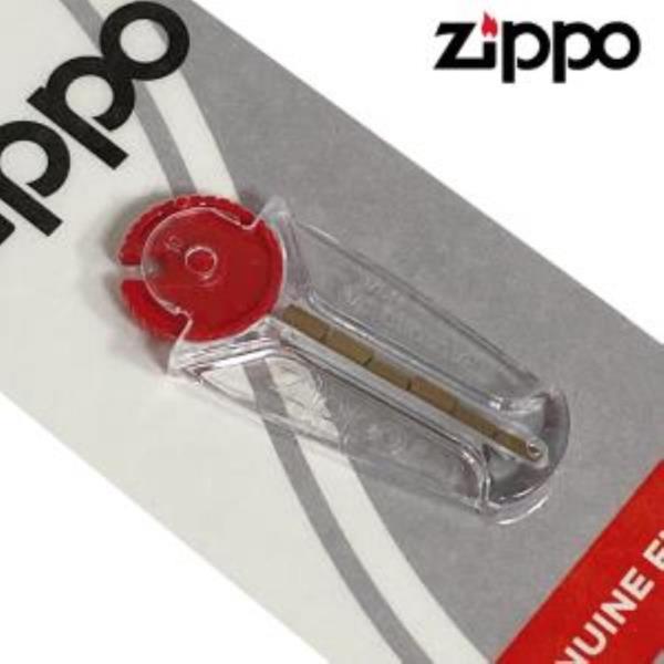 라이터돌 Zippo 라이터 부싯돌 라이타돌 심지 교체용 리필용