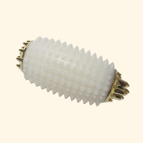 황금(옥 긴거)혈침기 지압 손마사지 마사지볼 수지침
