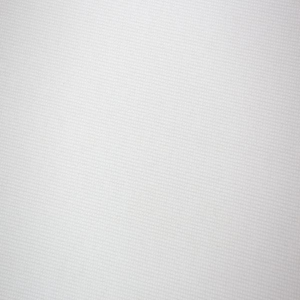 우공산업 / 미니LPM테이블/다용도상/좌식테이블