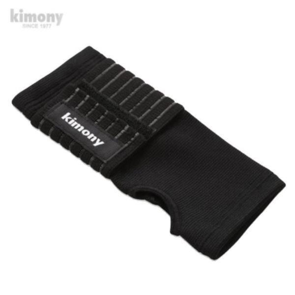 키모니 손목 보호대 엄지형 KSP002
