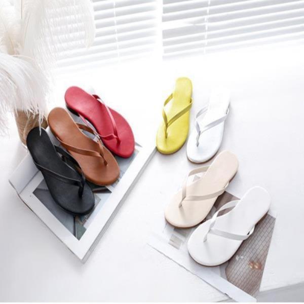 데일리쪼리 여름샌들 여성쪼리 여름신발