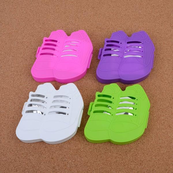 신발장용 탈취제/향선택1