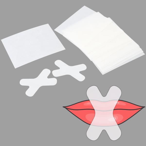 입벌림 방지패드