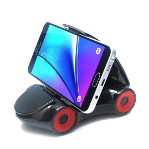 차량용 스포츠카 데시보드 휴대폰 거치대