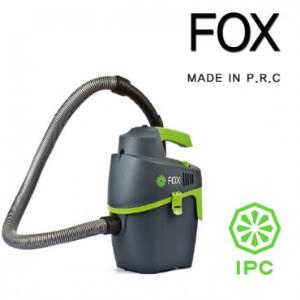 [소테코] FOX 6L 다용도 진공청소기