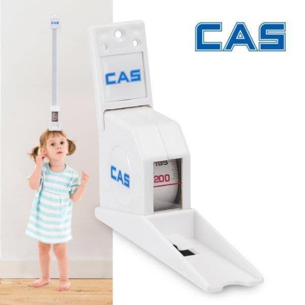 신장체중계 카스 키재는 기계 신장계 FM 315