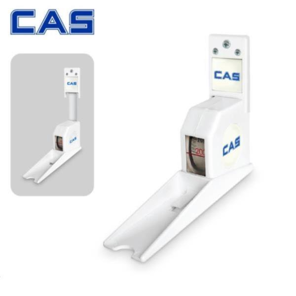 카스 키재는 기계 신장계 FM-315